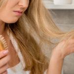 vaurioituneet-hiukset