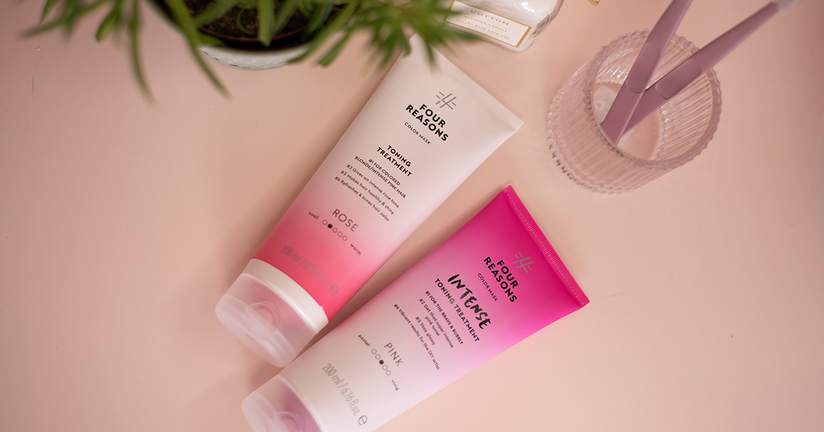Color Mask Vs. Color Mask Intense – Which will you choose?
